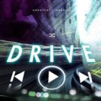 Review, Excerpt & Signed Paperback Giveaway: Drive by Kate Stewart