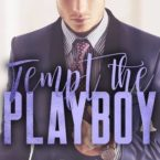 Review: Tempt the Playboy by Natasha Madison