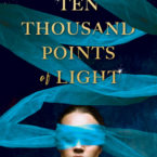 Review, Excerpt & Giveaway: Ten Thousand Points of Light by Michelle Warren
