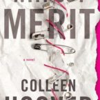 Review & Giveaway: Without Merit by Colleen Hoover