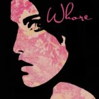Whore by Willow Aster is LIVE!!! And a giveaway too!