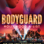 New Release: Bodyguard by C.D. Reiss
