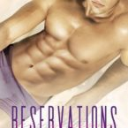 Review: Reservations by Kindle Alexander