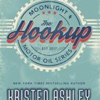 Review: The Hookup by Kristen Ashley