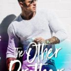 Review: The Other Brother by Meghan Quinn