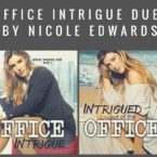 Series Review: Office Intrigue Duet by Nicole Edwards