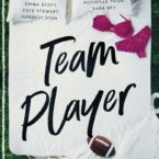 New Release: Team Player a Christmas Anthology is LIVE!!!