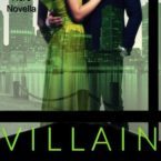 Villain by Samantha Young is LIVE!!!