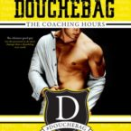 Cover Reveal: The Coaching Hours by Sara Ney