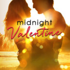 Teaser Reveal: Midnight Valentine by J.T. Geissinger