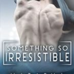 New Release & Review: Something So Irresistible by Natasha Madison