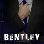 New Release & Review: Bentley by Melanie Moreland