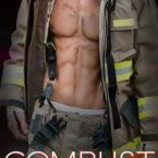 Review: Combust by K. Bromberg