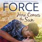 Review: Here Comes the Sun by Marie Force