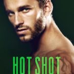 New Release: Hot Shot by Karina Halle