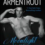 New Release Review: Moonlight Sins by Jennifer Armentrout