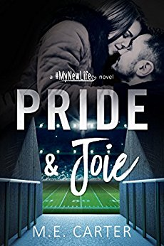 Pride & Joie by