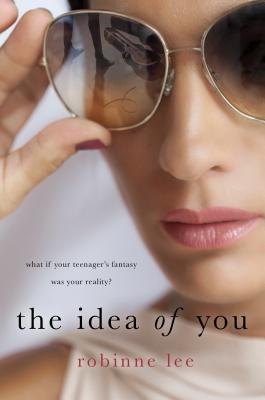 Review: The Idea of You by Robinne Lee