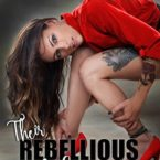 Review: Their Rebellious Submissive by Nicole Edwards