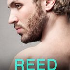 New Release & Review: Reed by Sawyer Bennett