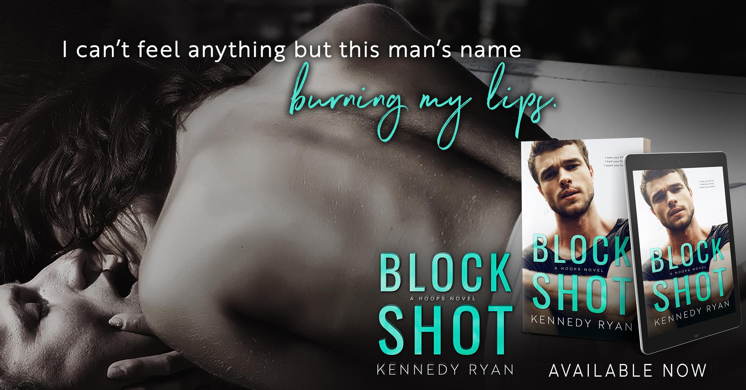 ... BLOCK-SHOT-TEASER-AN-3.jpg ...
